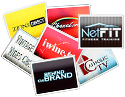 New Roku Channels - February 25, 2012
