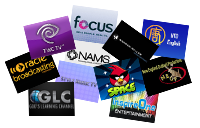 New Roku Channels - March 9, 2013