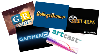 New Roku Channels - March 22, 2013