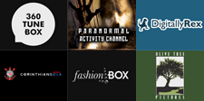 New Roku Channels - January 24, 2014