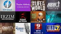 New Roku Channels - August 29, 2014