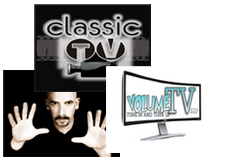 New Roku Private Channels - October 5, 2013