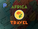 Africa Travel by TripSmart.tv