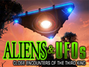 Aliens and UFOs Channel