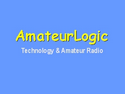 Amateurlogic.TV