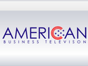 America Business Television