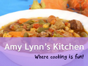 Amy Lynn's Kitchen