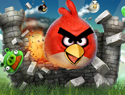 Angry Birds coming to Roku
