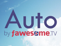 Auto by Fawesome.tv