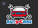Auto Care by Fawesome.tv