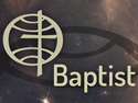 Baptist Churches