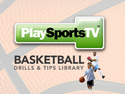 Basketball Drills & Tips