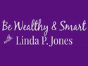 Be Wealthy and Smart