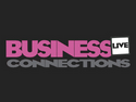 Business Connections Live