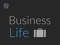 Business Life by Fawesome.tv