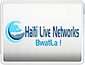 Bwatla! by Haiti Live Networks