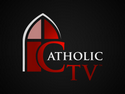 CatholicTV Network