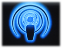 iTunes Podcasts Private Roku Channel