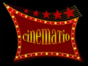 Cinematio
