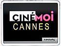 Cinemoi Festival de Cannes on Roku