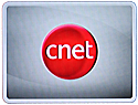 CNET TV on Roku