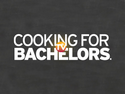 Cooking for Bachelors