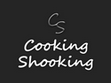 Cooking Shooking