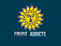 Cruise Addicts