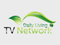 Daily Living TV Network