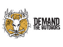 Demand The Outdoors