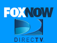 DirectTV Customers Can Access FOX NOW on Roku
