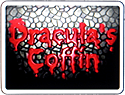 Dracula's Coffin