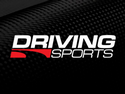 Driving Sports TV