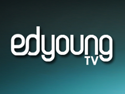 Ed Young TV
