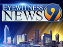Eyewitness News 9 Charlotte