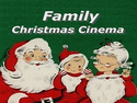 Family Christmas Cinema