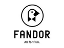 New Roku Channel - Fandor