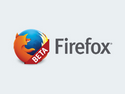 Cast Videos to Your Roku with Firefox Beta for Android