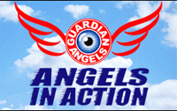 Angels in Action - Real Reality on FirstRun TV