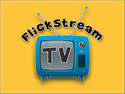 FlickStream TV on Roku
