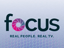 Focus Reality TV