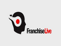 Franchise Channel