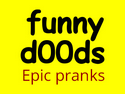 Funny D00ds