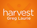 Harvest Greg Laurie