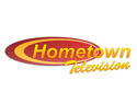 Hometown Television