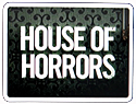 House of Horrors on Roku