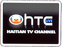 HTC/Haitian TV Channel