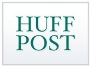 Huffington Post Roku