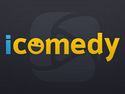 iComedy.tv