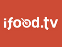 iFood.TV